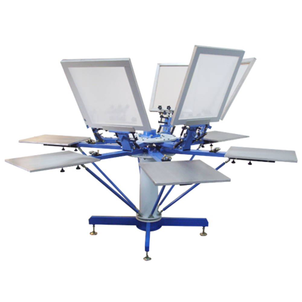 T Shirt Printing Presses For Sale Summer Cook