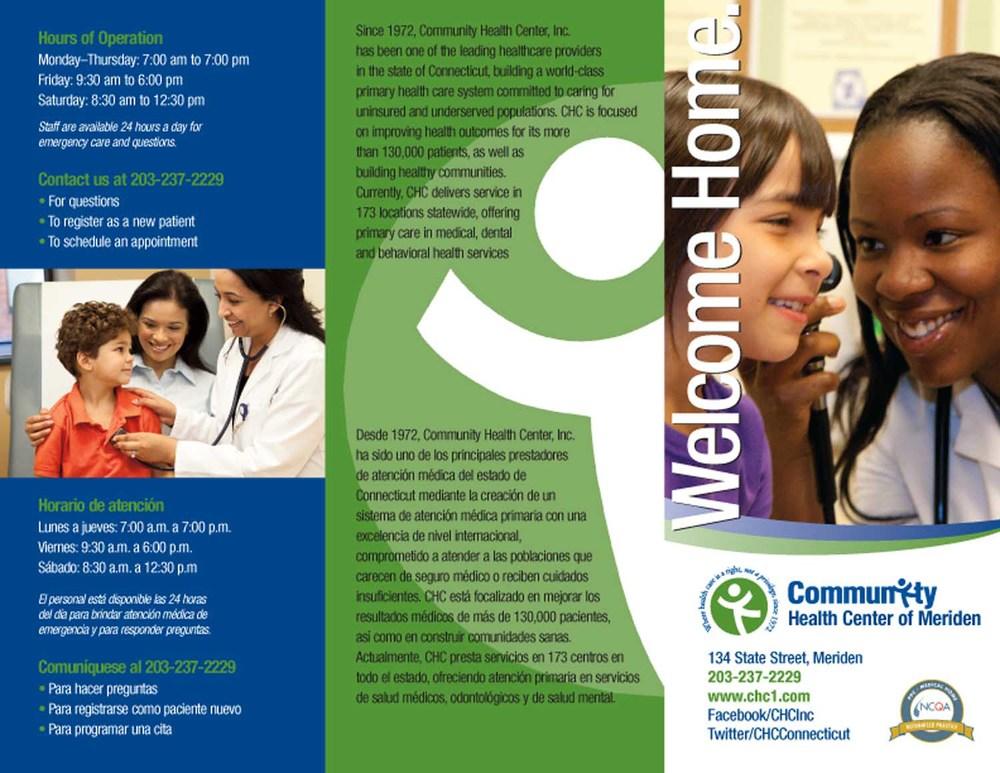 CHC Brochure 2.03_Page 2.jpg