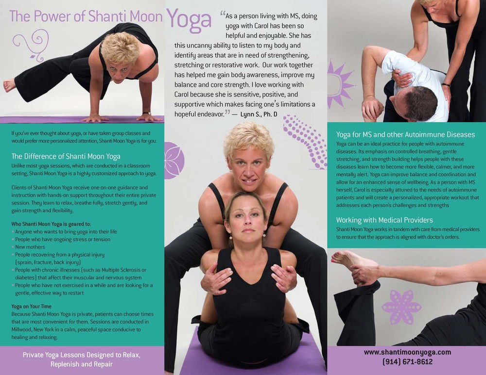Yoga 6 panel brochure new temp 9_JNF Simcha Brochure 2.03_Page_2.jpg