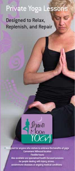Yoga6bro.jpg