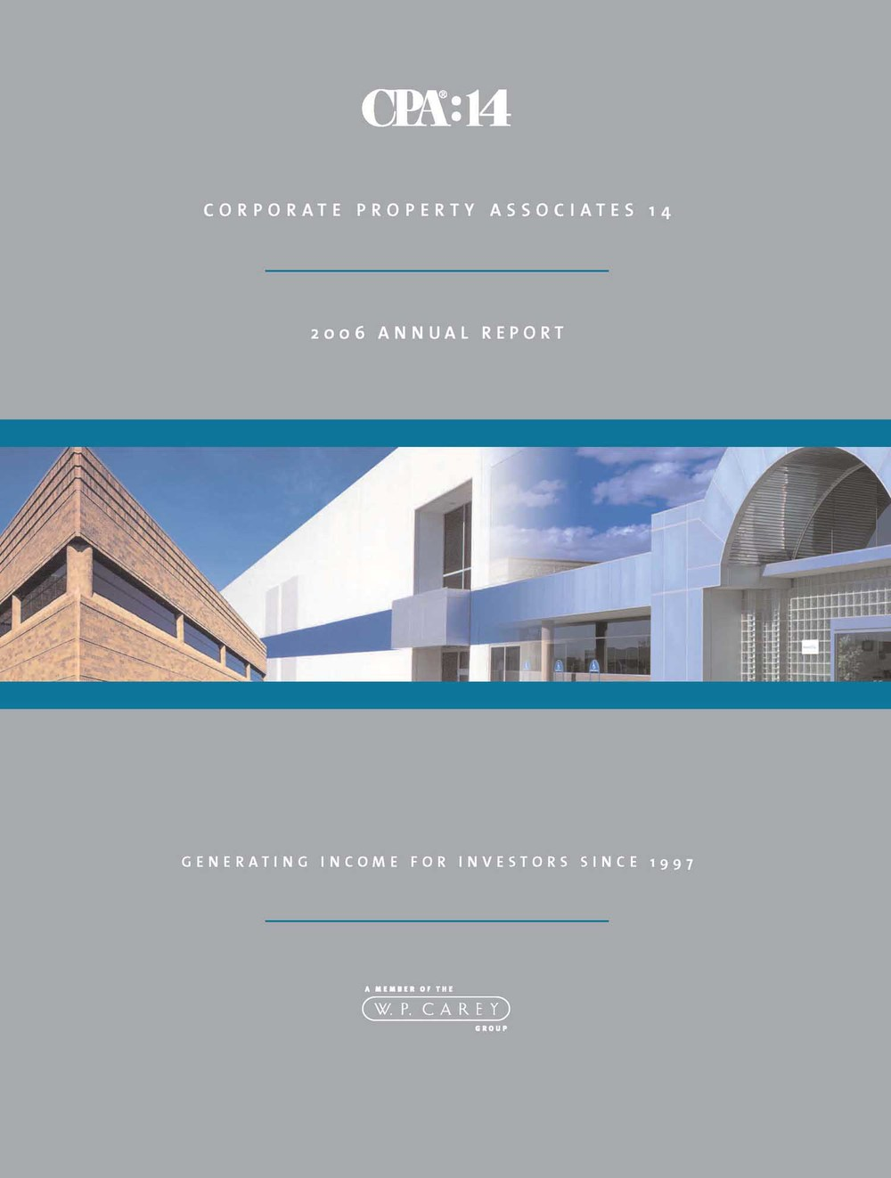 CPA14_ar4.20_Page_1.jpg
