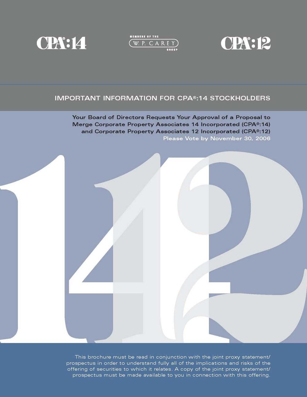 CPA14_mergerbro_Page_1.jpg