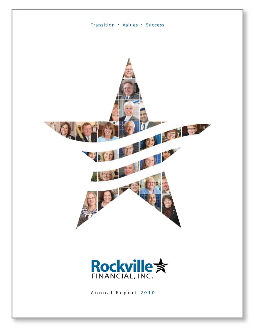 Rockvilleannualreport.jpg