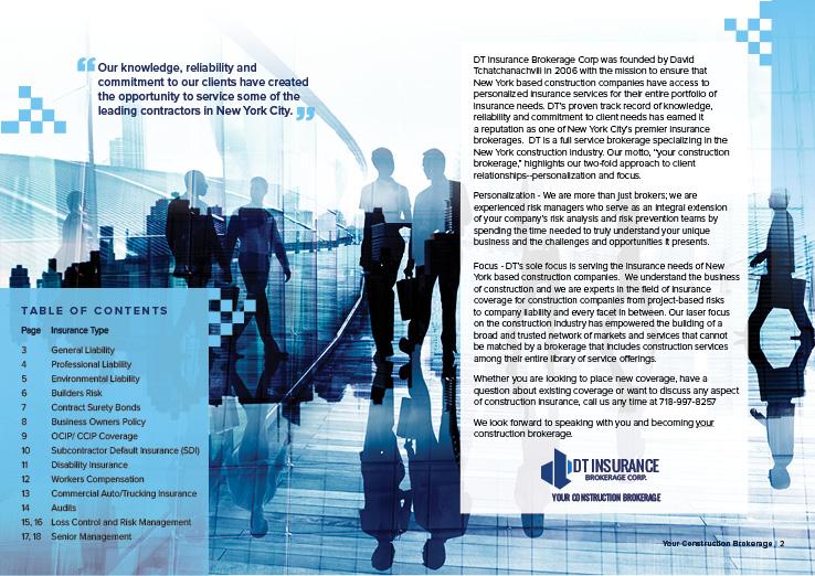 DT Brochure 92016s2.jpg