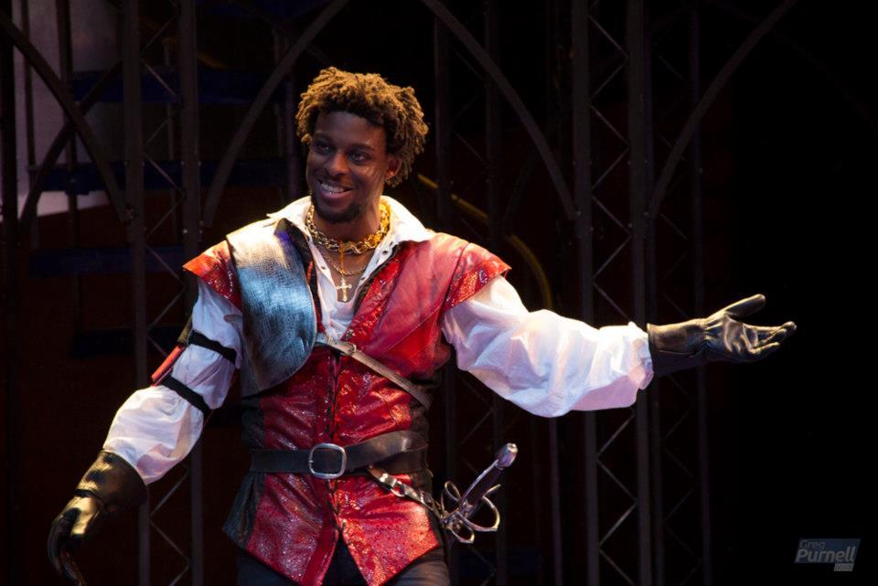 Tybalt2.jpg