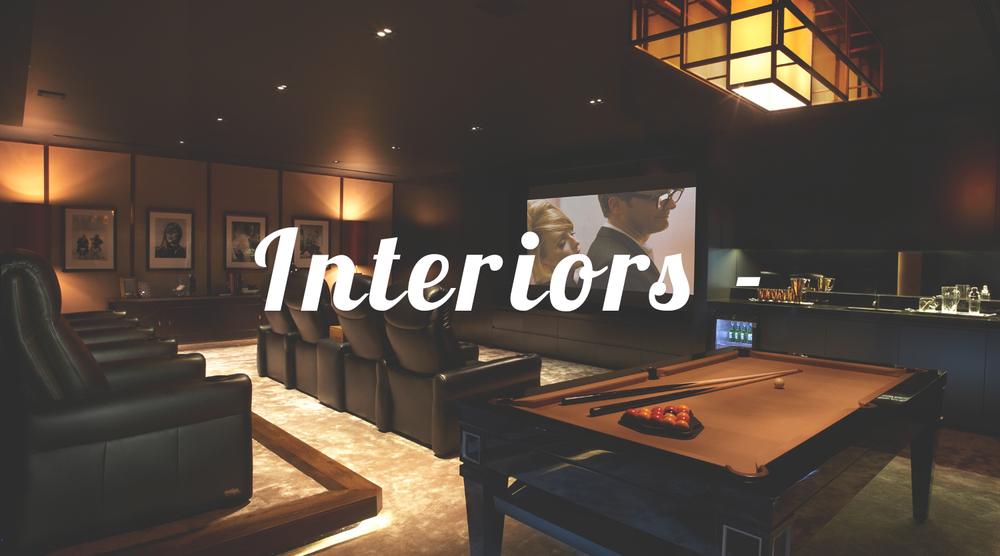 Interiors.jpg
