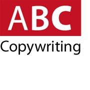 ABC Copywriting