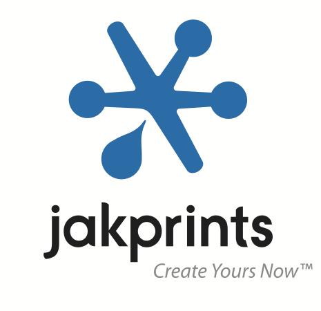 Jakprints