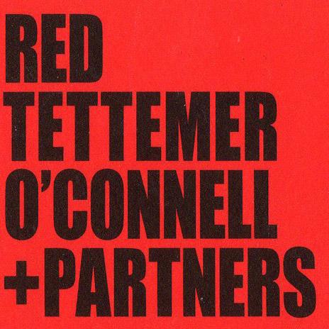 Red Tettemer
