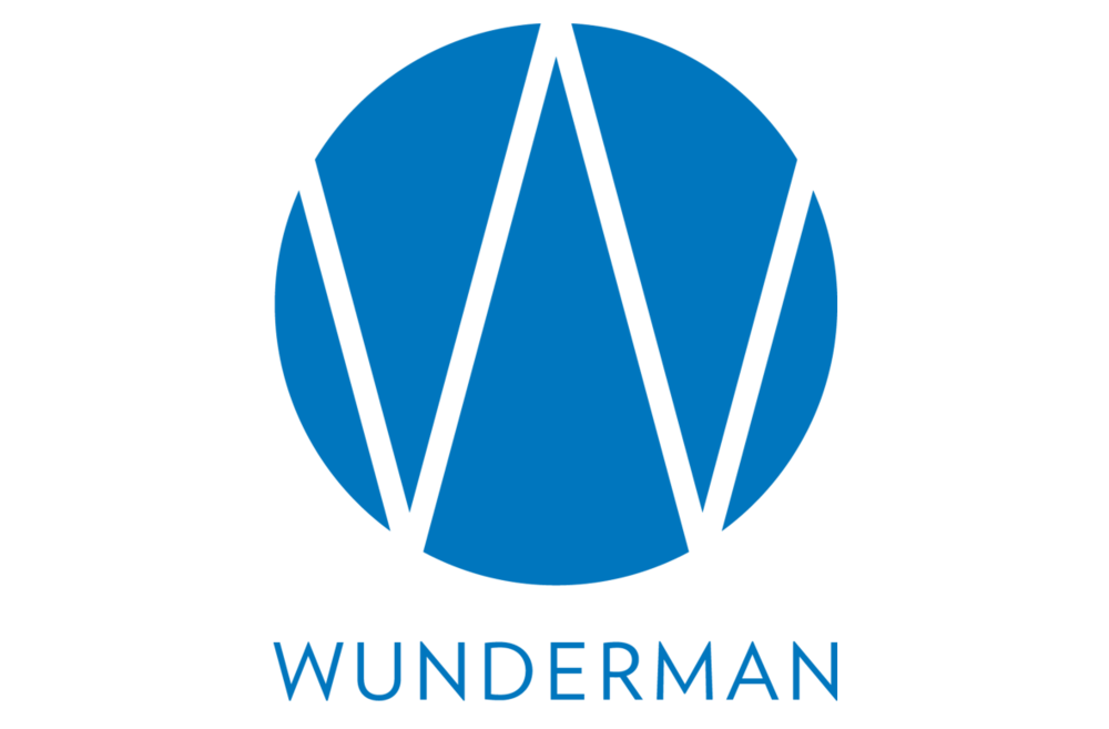 Wunderman Seattle