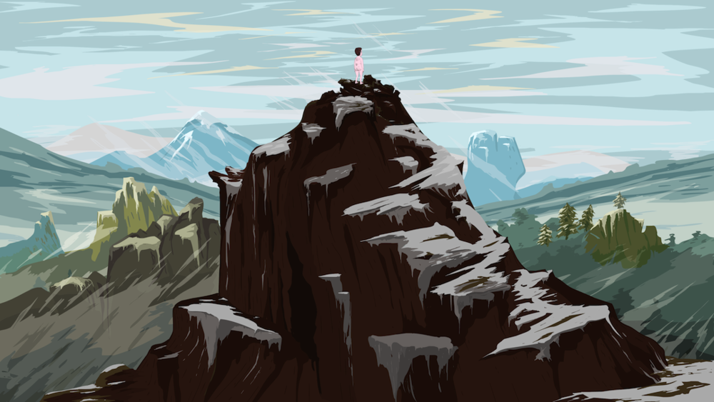 JSA_106_BG_Mountain_Top_V2_CM.png