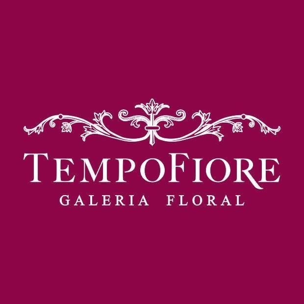 TempoFiore logo.jpg