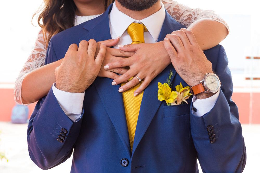 fotografia boda wedding shooters-2.jpg