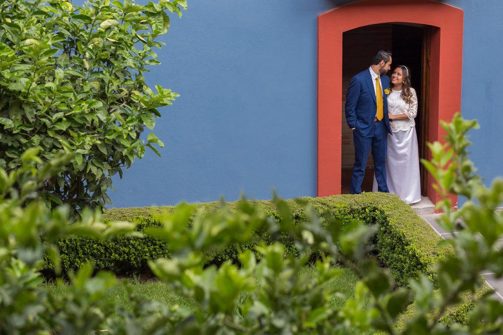 fotografia boda wedding shooters-4.jpg