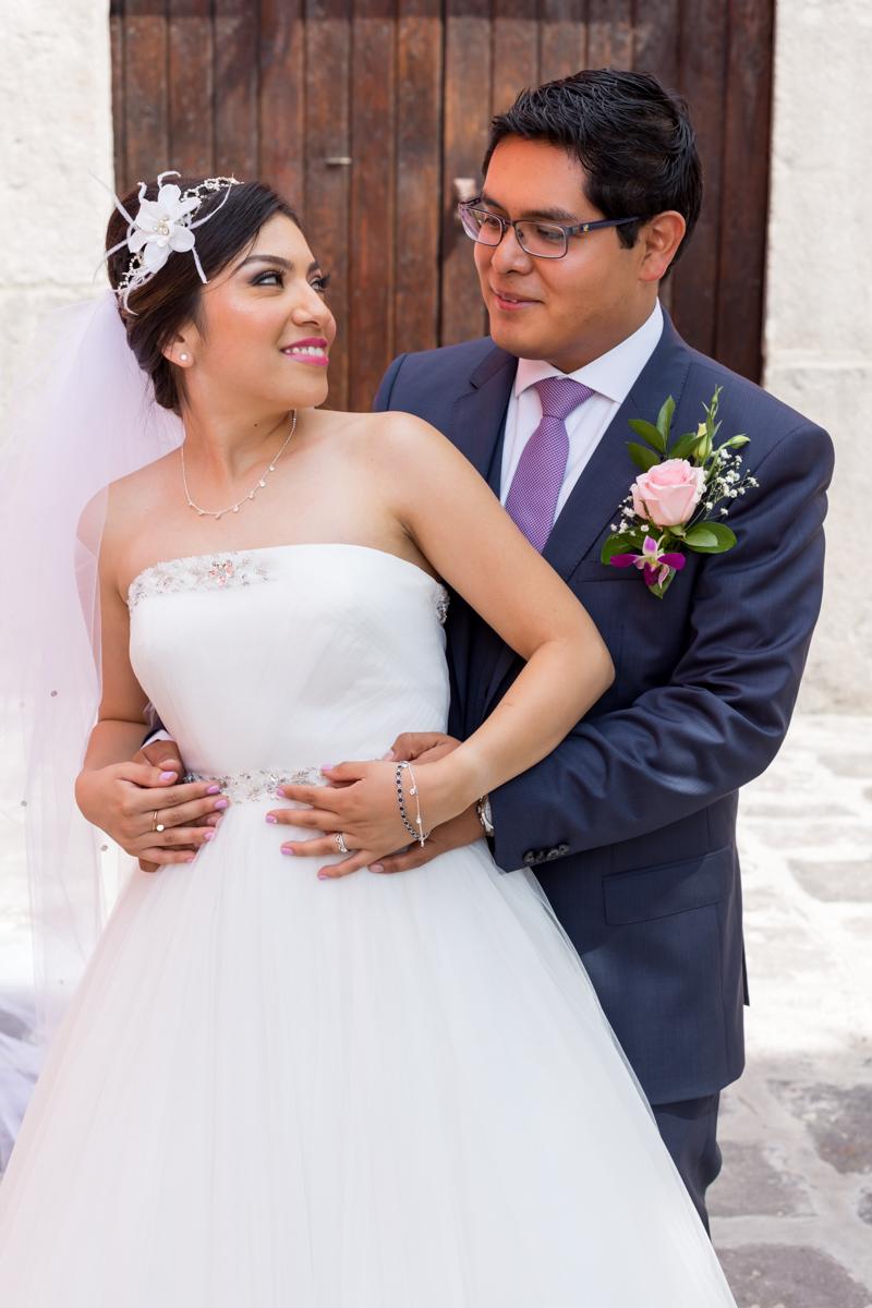 foto-de-boda-wedding-shooters-1.jpg