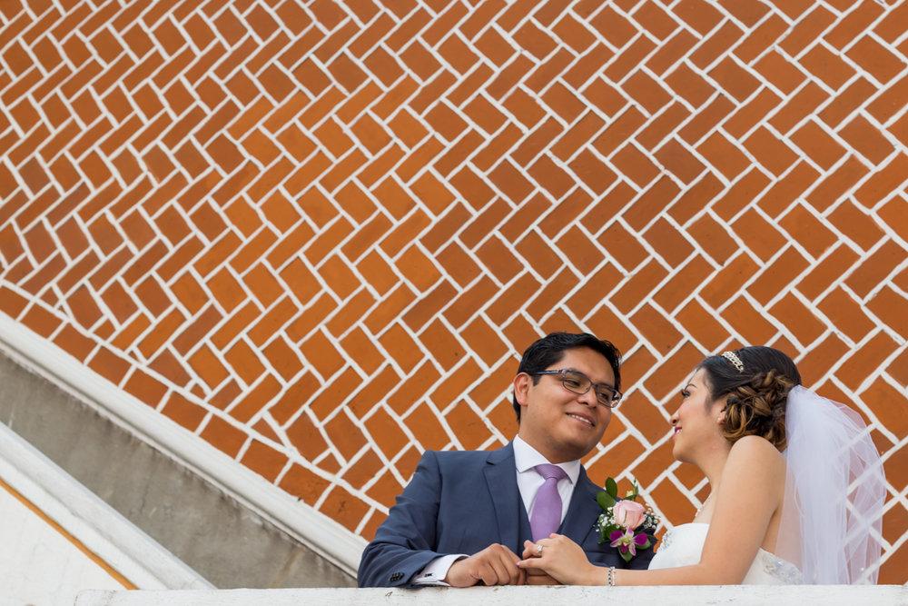 foto-de-boda-wedding-shooters-2.jpg