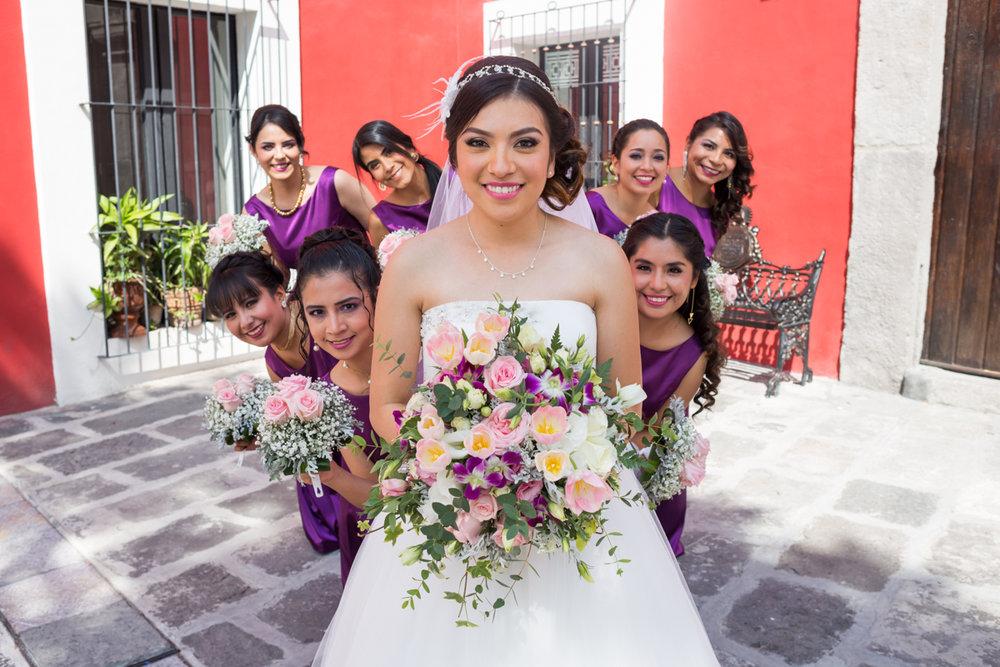 foto-de-boda-wedding-shooters-6.jpg