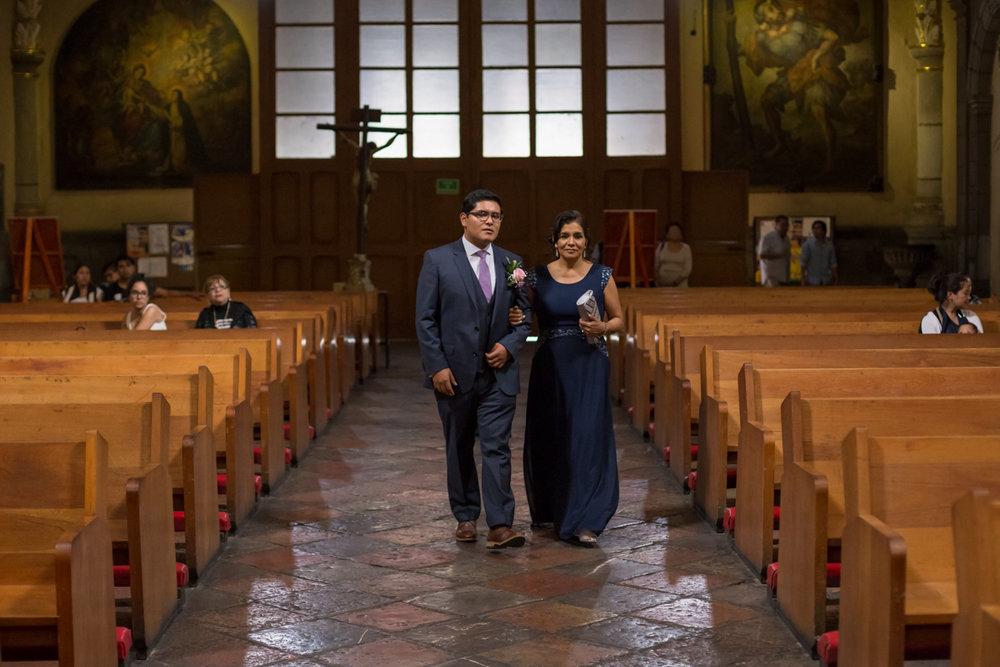 foto-de-boda-wedding-shooters-9.jpg