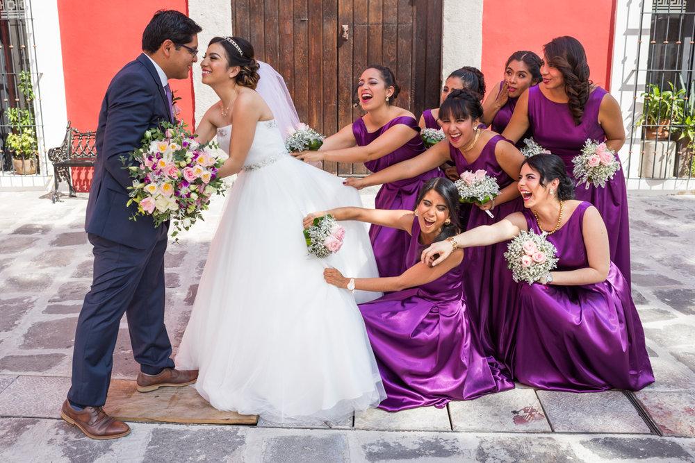 foto-de-boda-wedding-shooters-7.jpg