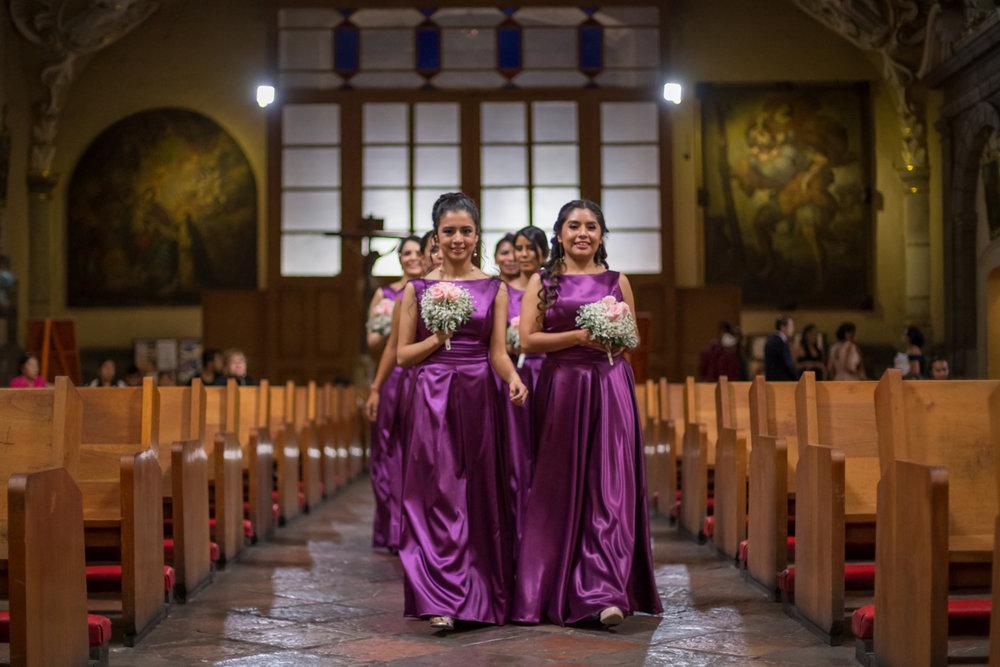 foto-de-boda-wedding-shooters-10.jpg