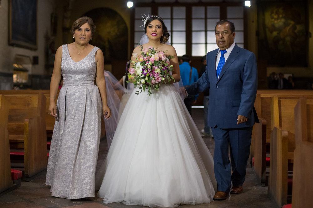 foto-de-boda-wedding-shooters-12.jpg