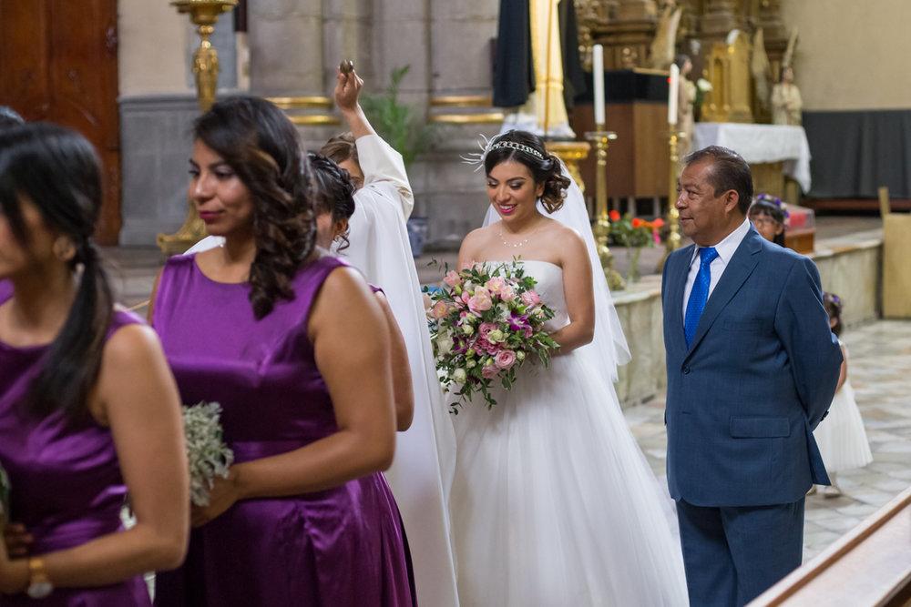 foto-de-boda-wedding-shooters-13.jpg