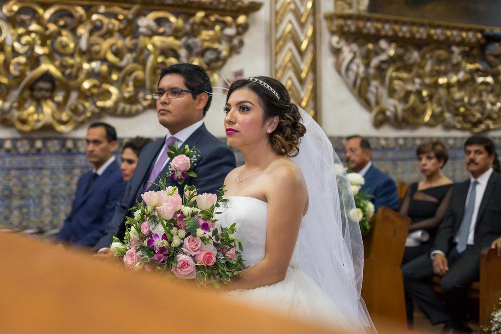 foto-de-boda-wedding-shooters-15.jpg