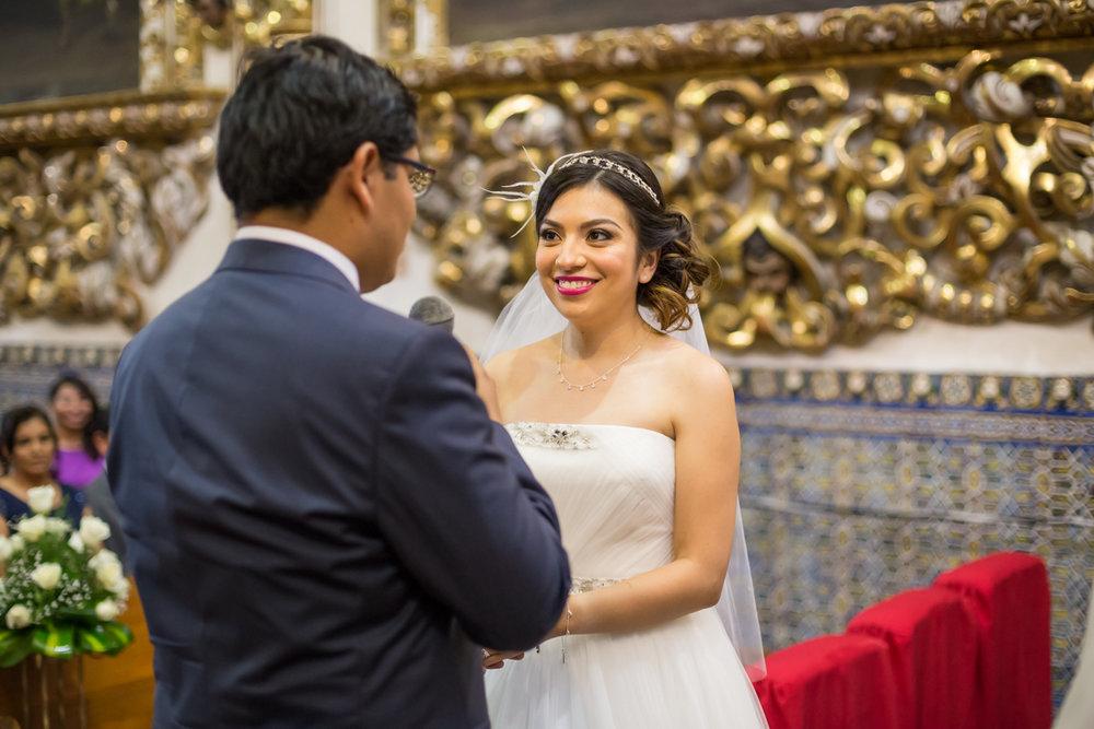 foto-de-boda-wedding-shooters-16.jpg