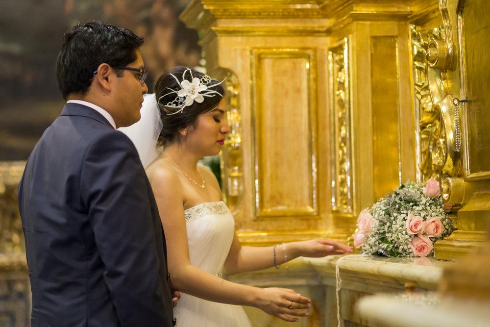 foto-de-boda-wedding-shooters-18.jpg