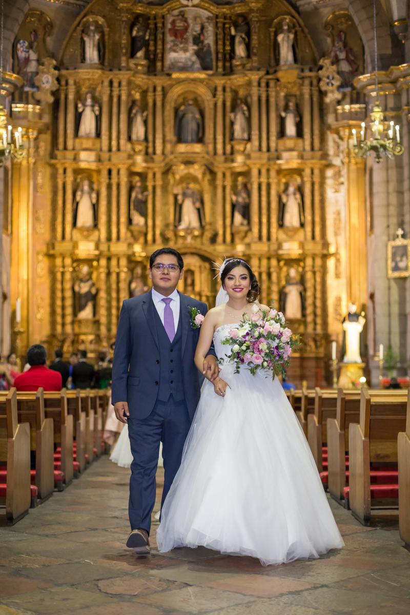 foto-de-boda-wedding-shooters-20.jpg