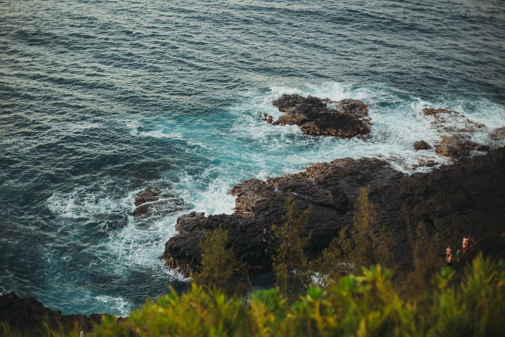 Kauai-159.jpg