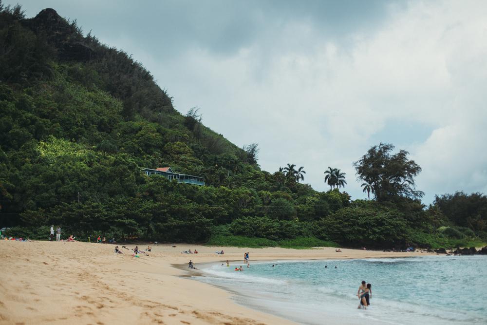 Kauai-190.jpg