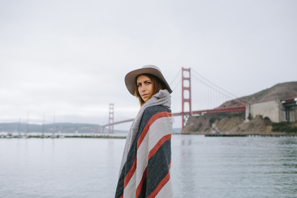 FMKS San Francisco-57.jpg