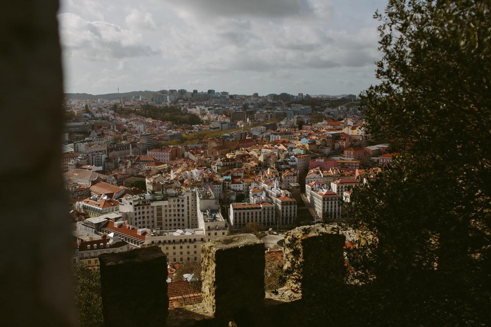 Lisbon_Portugal_travel_photography-93.jpg