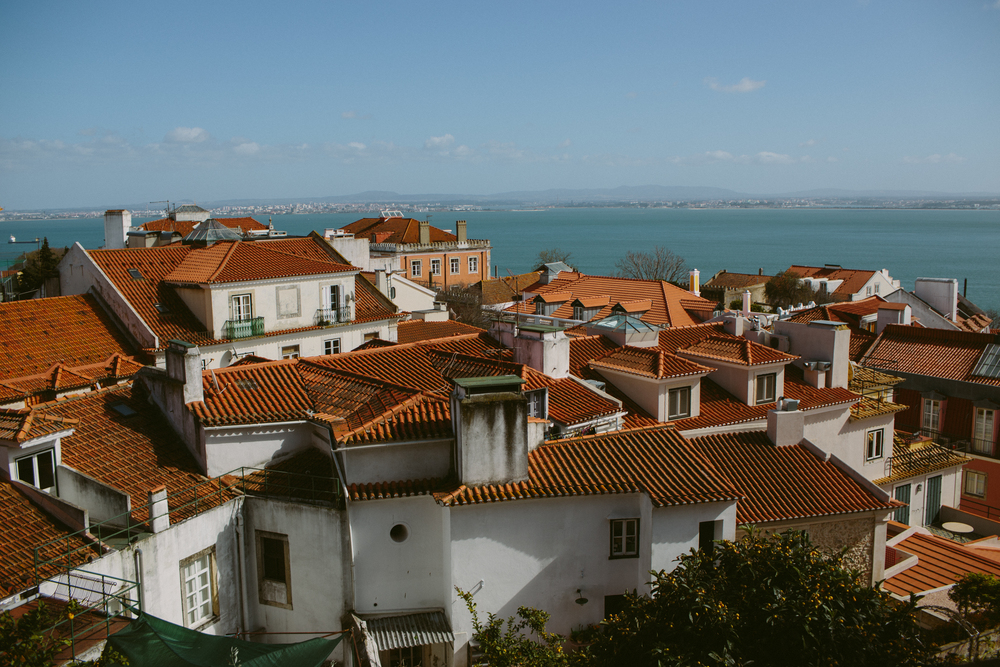 Lisbon_Portugal_travel_photography-80.jpg