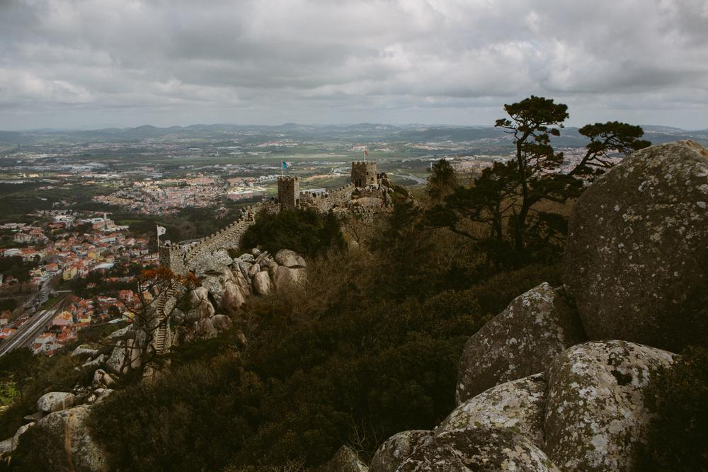 Lisbon_Portugal_travel_photography-155.jpg