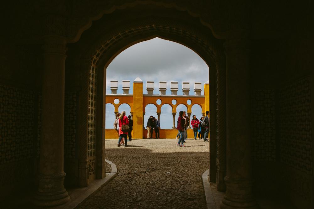 Lisbon_Portugal_travel_photography-175.jpg