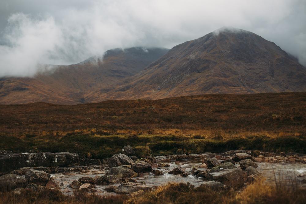 scottish highlands destination engagement photography-90.jpg