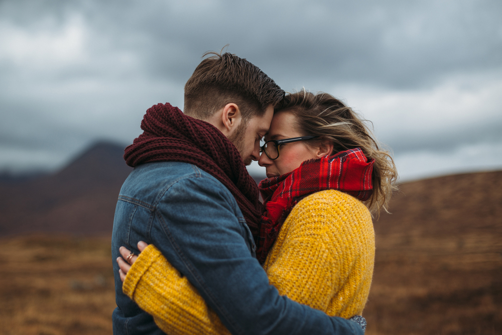 scottish highlands destination engagement photography-50.jpg
