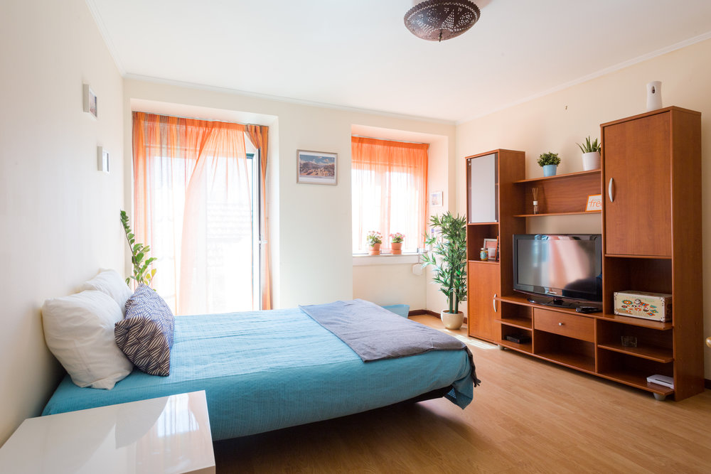 Airbnb_83_Clara-40.jpg