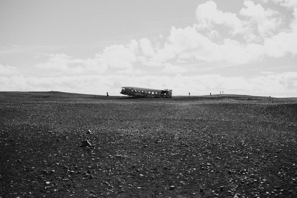 Iceland Edited-103.jpg