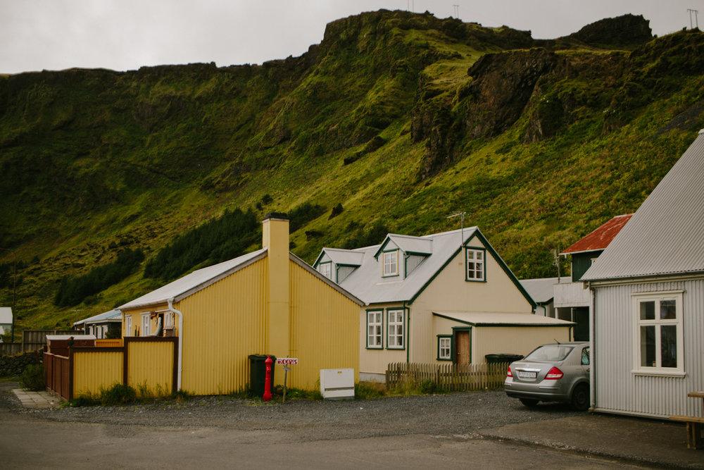 Iceland Edited-135.jpg