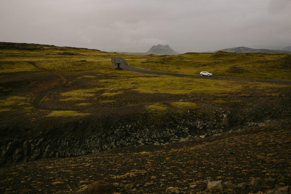 Iceland Edited-142.jpg