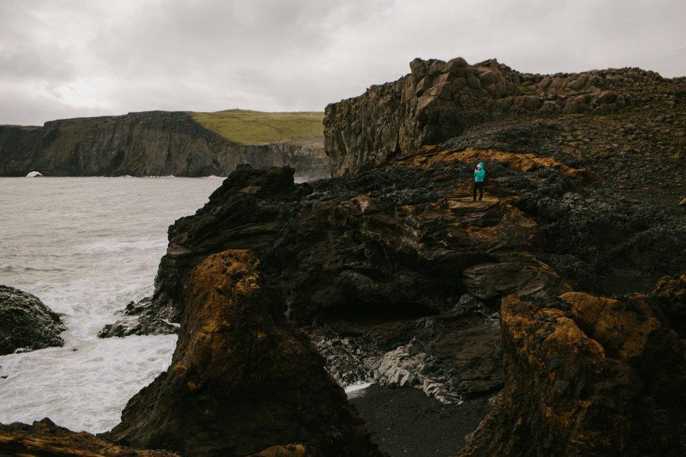 Iceland Edited-146.jpg