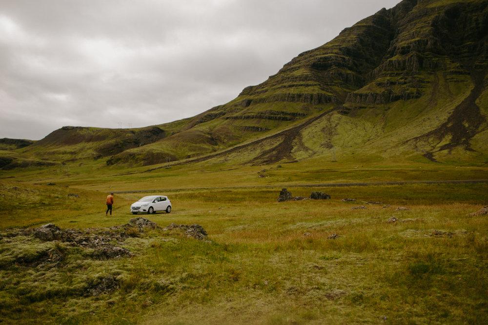 Iceland Edited-181.jpg