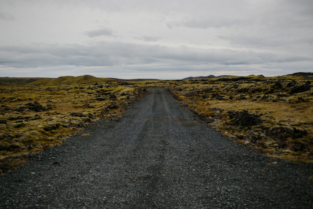 Iceland Edited-295.jpg