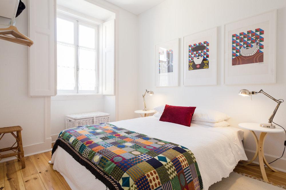 Airbnb_Carlos-1.jpg