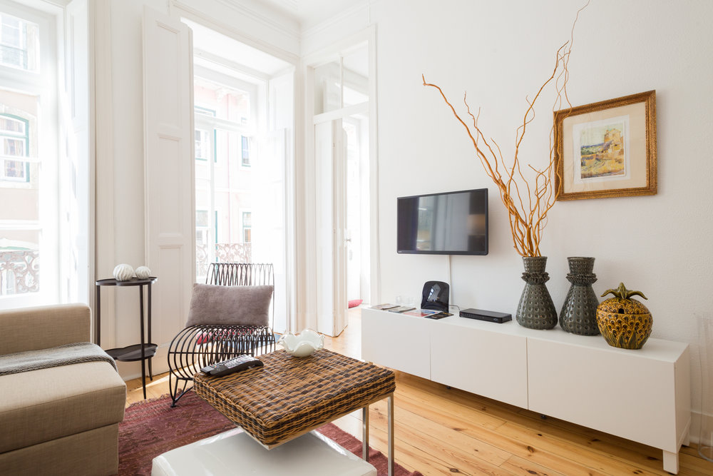 Airbnb_Carlos-18.jpg