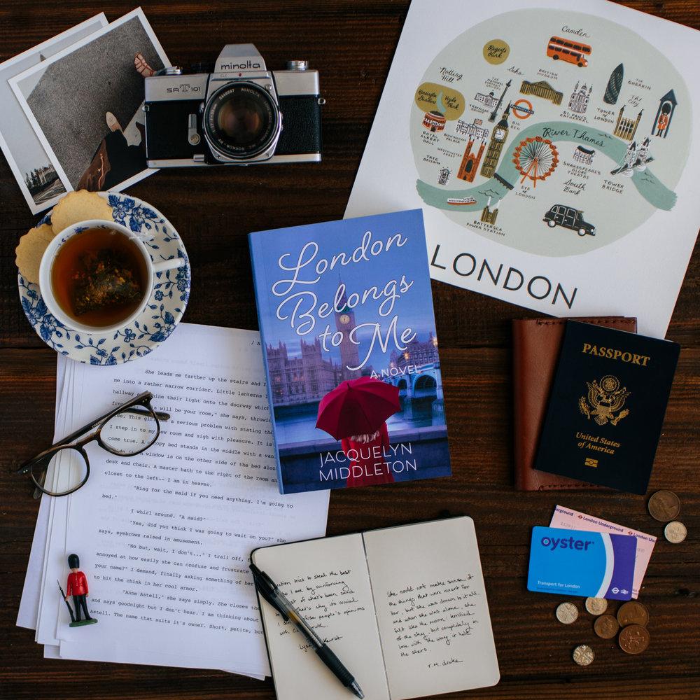 London_Belongs_To_Me-5.jpg