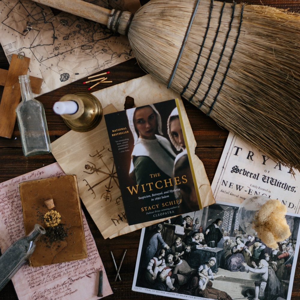 Witches-7.jpg